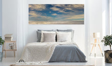 Load image into Gallery viewer, Heavens Declare The Glory Of God - Metal Print - GOD FIRST ATTIRE
