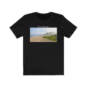 Redeemed You Tee (Multiple Colors)
