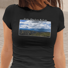 Load image into Gallery viewer, It's Creator Tee (Multiple Colors)