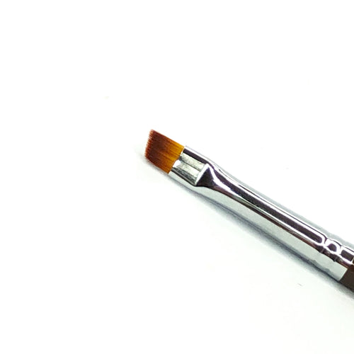 BX Brush (choose the number) - Brow Henna UK