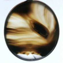 Load image into Gallery viewer, A-28 Botswana Agate