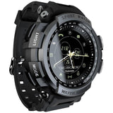 LOKMAT-Sport Smart Watch Neram Black