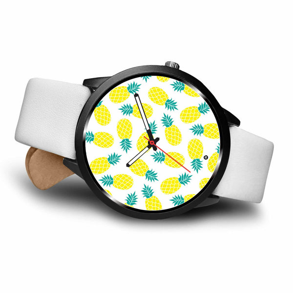 Pineapple love Watch wc-fulfillment