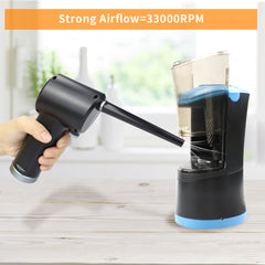 AFMAT Cordless Air Duster