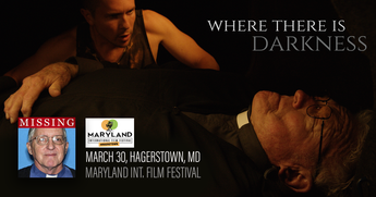 Film about missing priest comes to Maryland International Film Festival