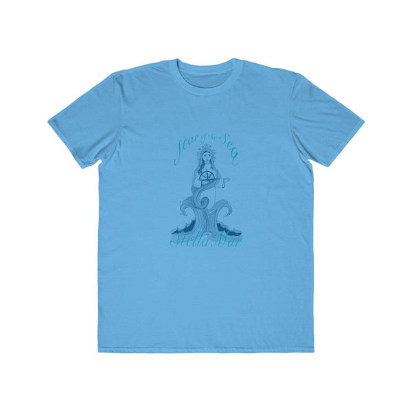 Star of the Sea Men's Tee