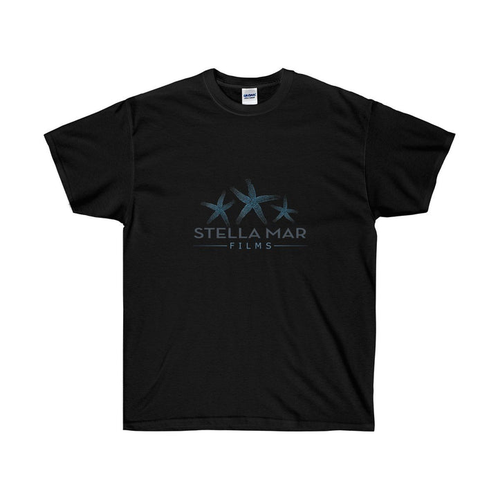 Stella Mar T-Shirt