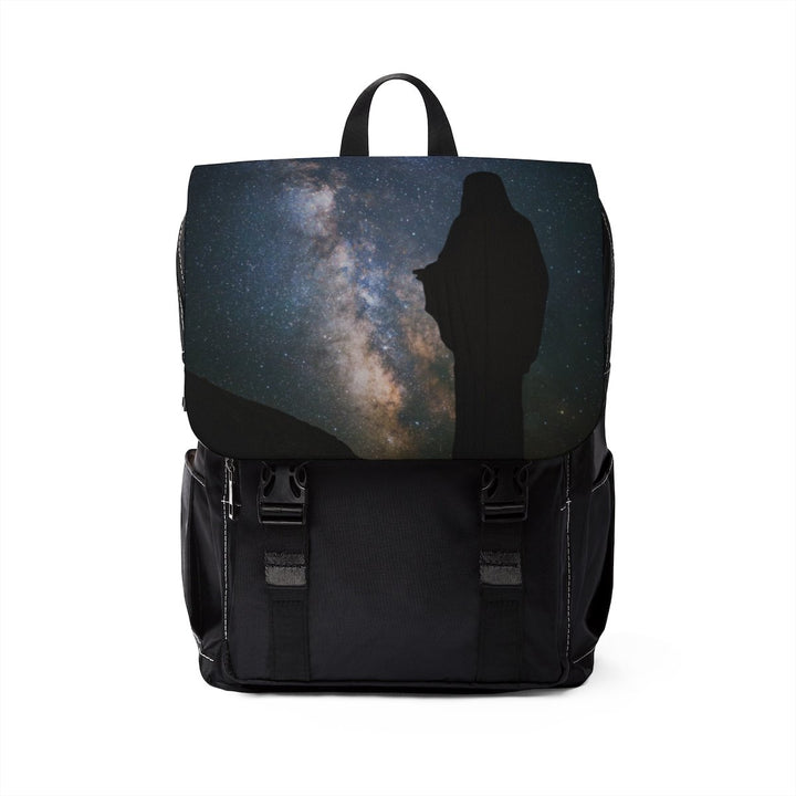 Apparition Hill Backpack