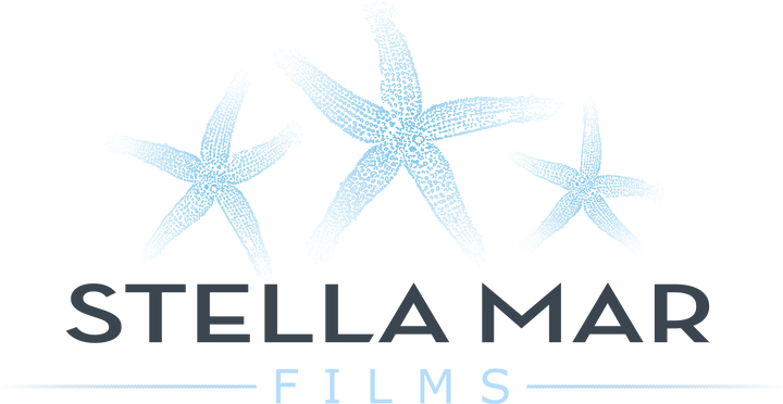 Donation to Stella Mar Films