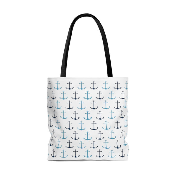Star of the Sea Tote Bag