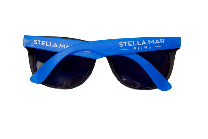 Stella Mar Films Shwag Set