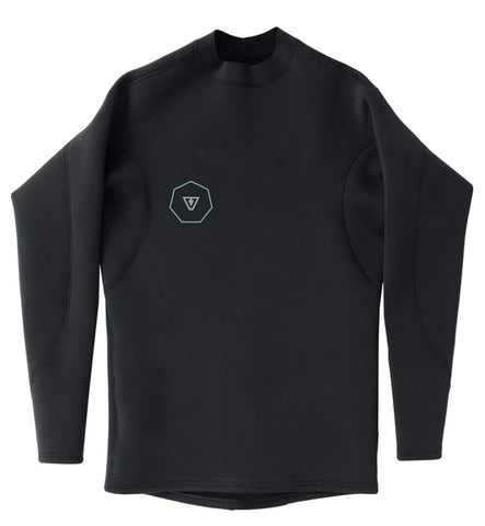 Vissla 1mm Performance Long Sleeve Performance Jacket