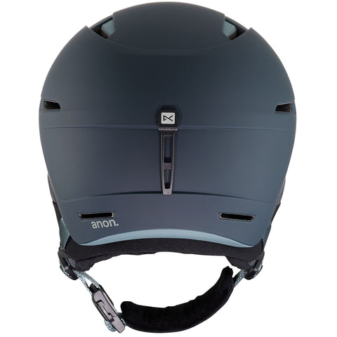 Anon Invert Snow/Ski Helmet - Dark Blue
