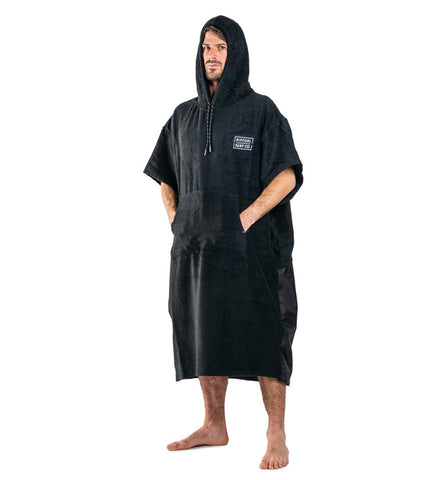 Rip Curl Newy Changing Poncho