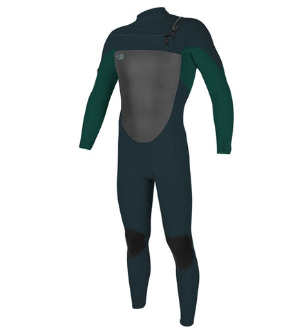 O'Neill O'Riginal FUZE 3/2mm Full Wetsuit