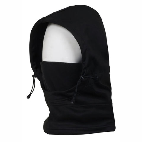 686 Patriot Bonded Hood Facemask