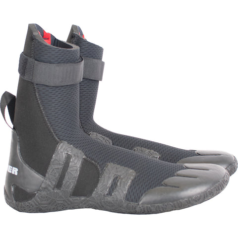 Alder Future 6mm Split Toe Junior Wetsuit Boots