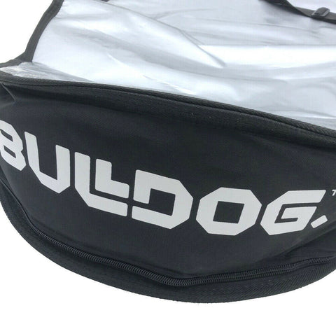 Bulldog 7mm 8ft Minimal Surfboard Bag
