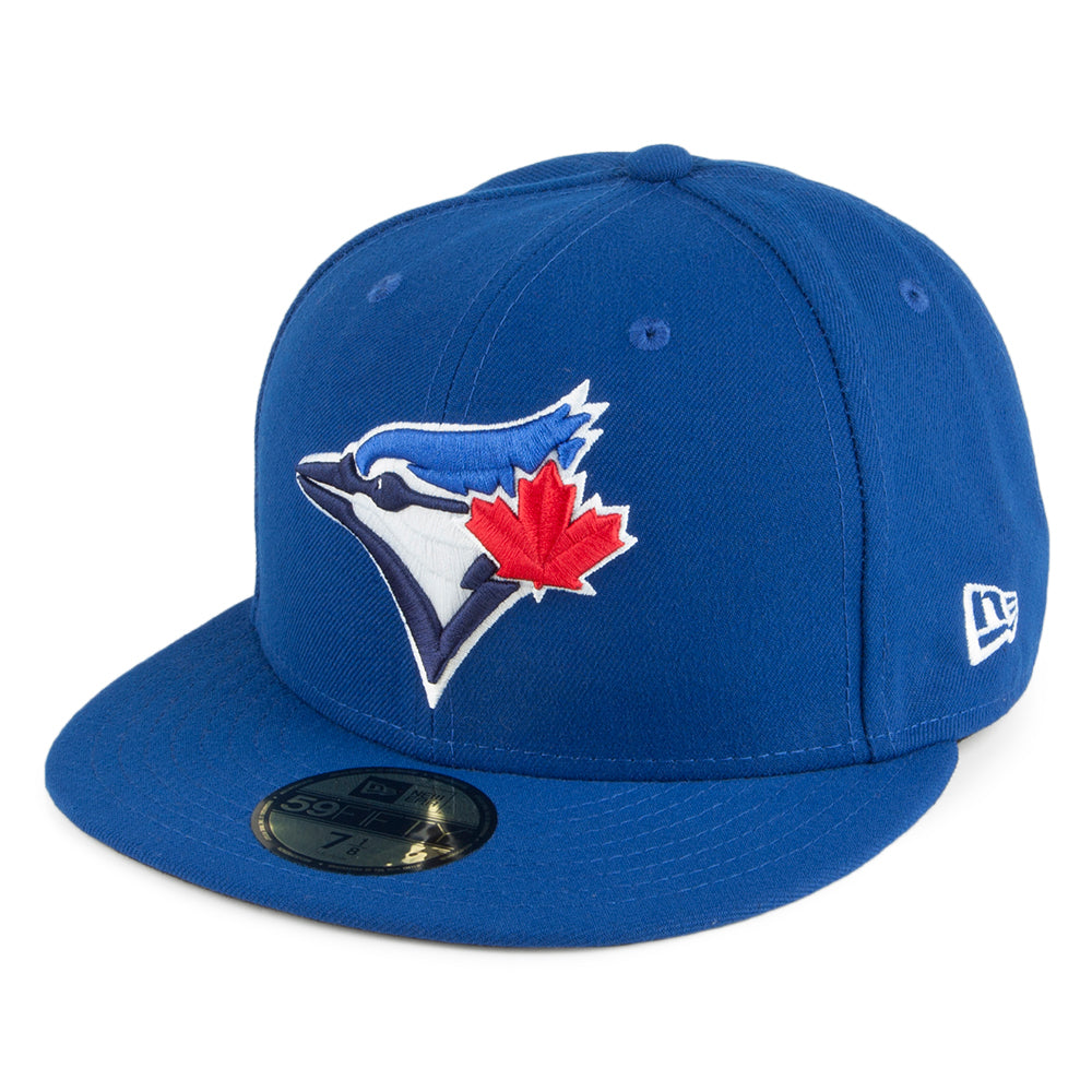 New Era 9Forty Toronto Blue Jays Cap