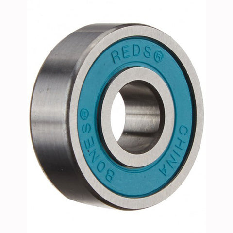 Bones Bearings Big Balls Reds