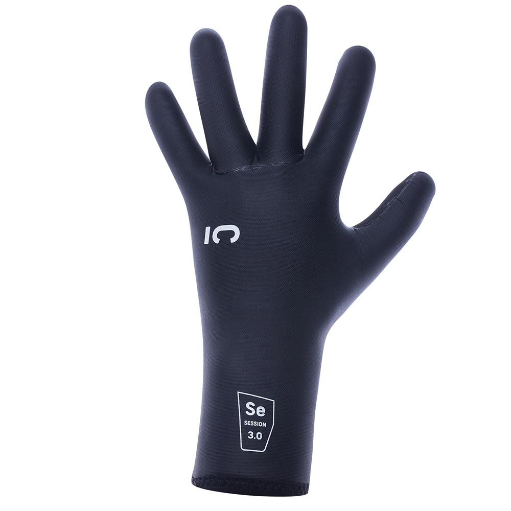 C Skins Session 3mm Wetsuit Gloves