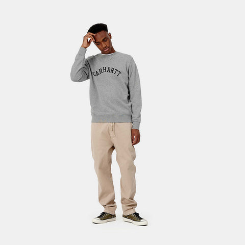 Carhartt University Sweatshirt
