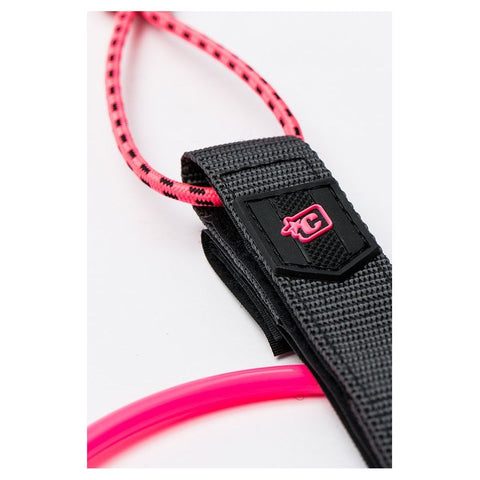Creatures of Leisure 6ft Comp Surf Leash