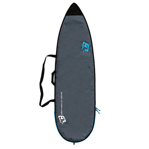 Creatures of Leisure Lite 6' Surfboard Cover
