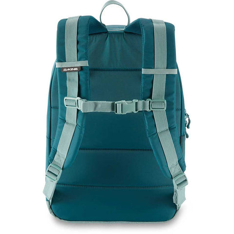 Dakine 365 30L Pack  - Digital Teal