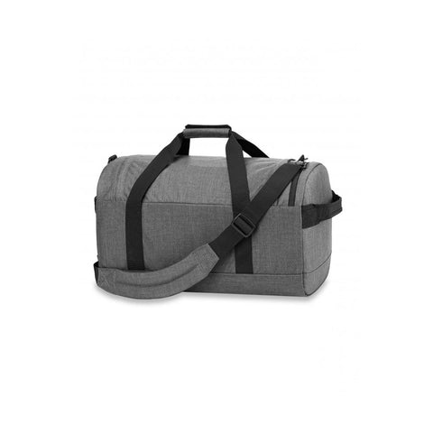 Dakine EQ 35L Duffle Bag - Carbon