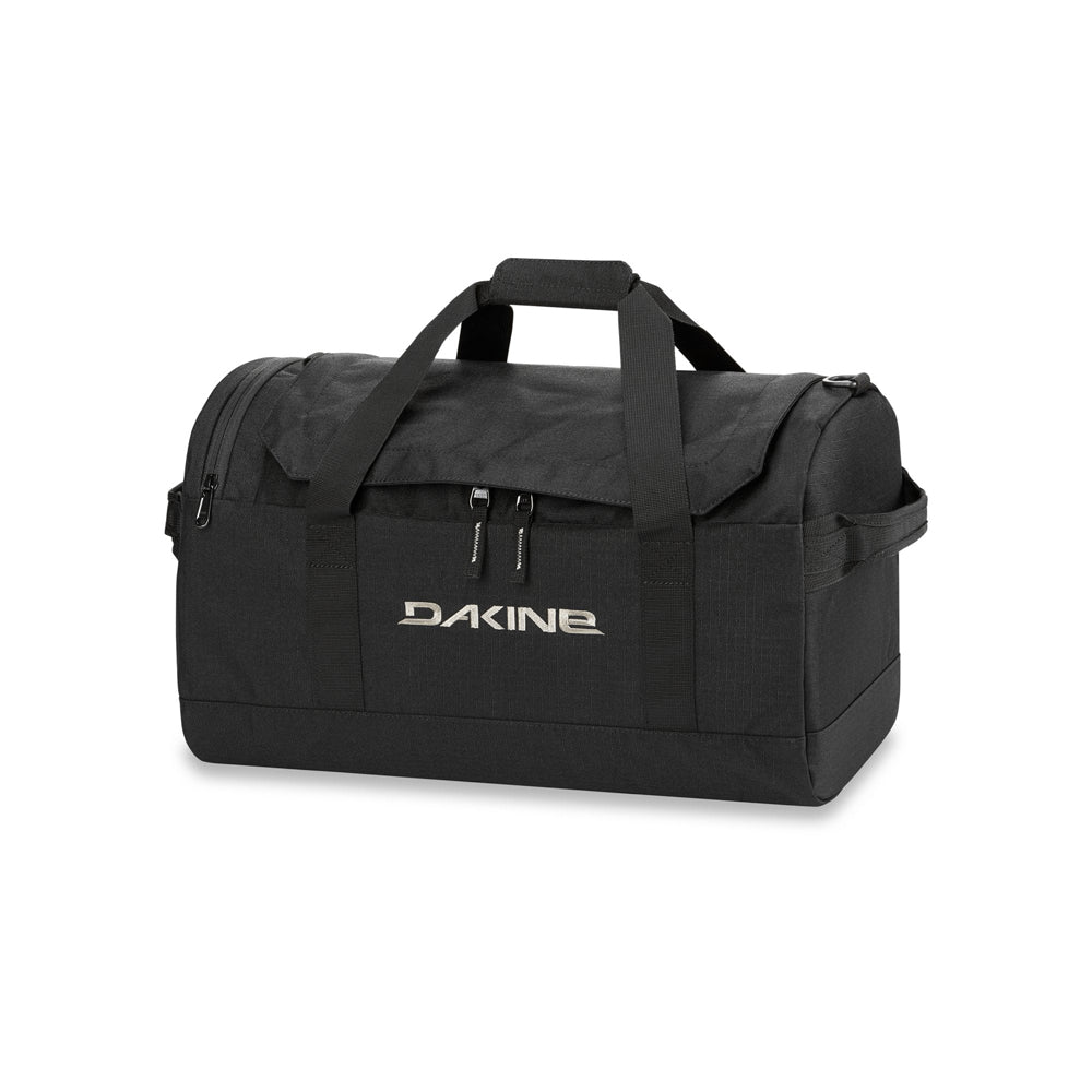 Dakine EQ 35L Duffle Bag - Black