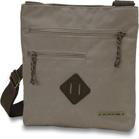 Dakine Womens Jojo Crossbody Bag  - Elmwood