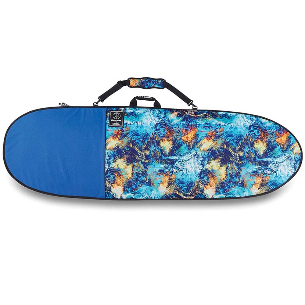 Dakine Daylight 5'8 Hybrid Surfboard Bag