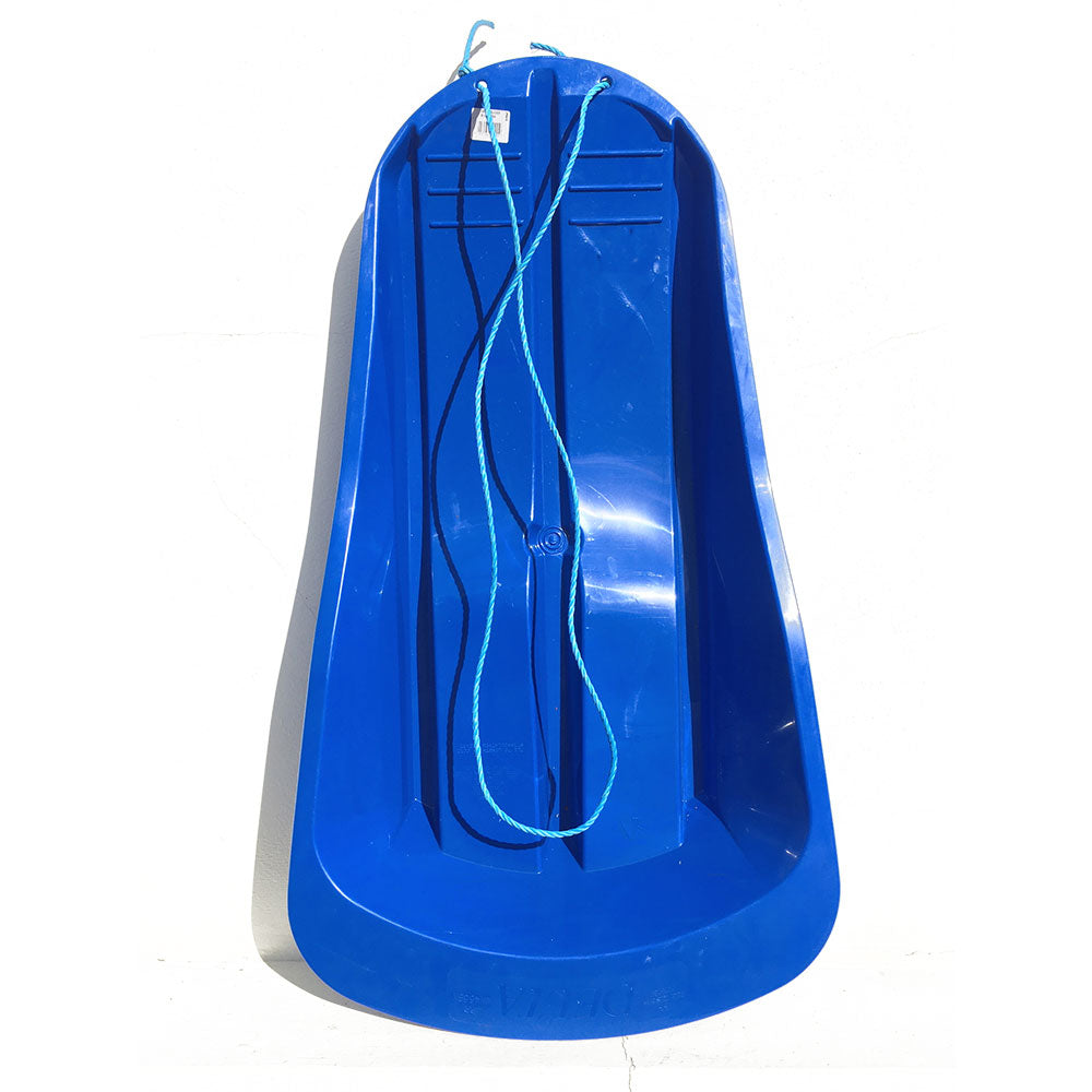 Delta Snow Sledge Suitable For Adults - Shipping £9.99