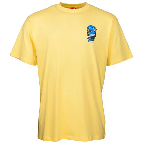 Santa Cruz Dot Group T-Shirt