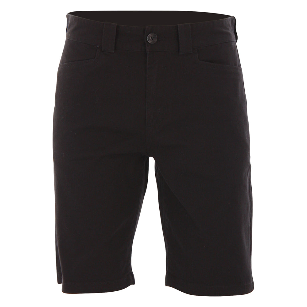 Element Sawyer Walkshorts