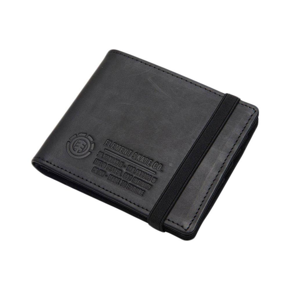 Element Endure L II Wallet