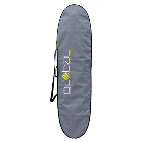 Global 24/7 8ft Minimal Surfboard Bag