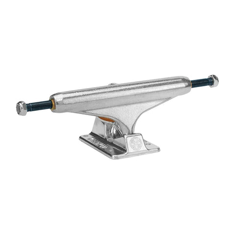 Independent 159 Stage 11 Skateboard Truck