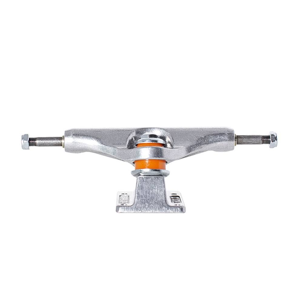 Independent Mid 139 Skateboard Truck