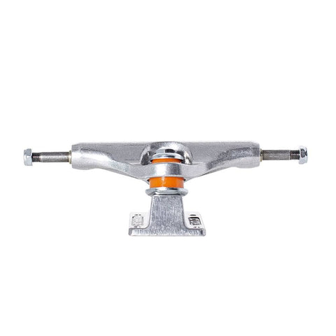 Independent Mid 144 Skateboard Truck