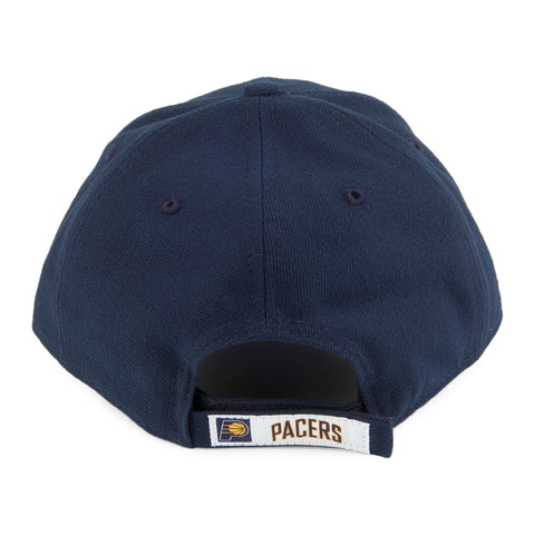 New Era 9Forty Indiana Pacers Cap
