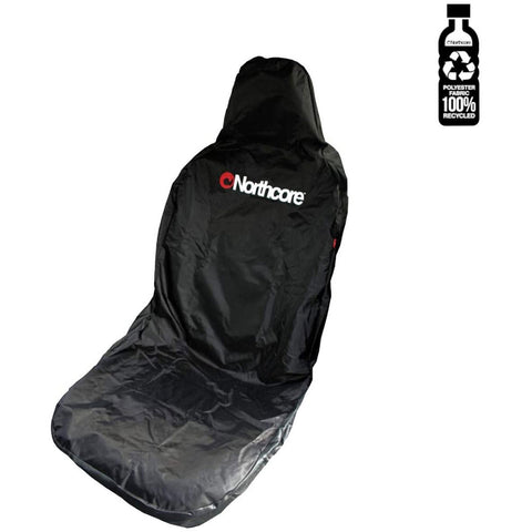 Northcore ECO Car Seat Cover