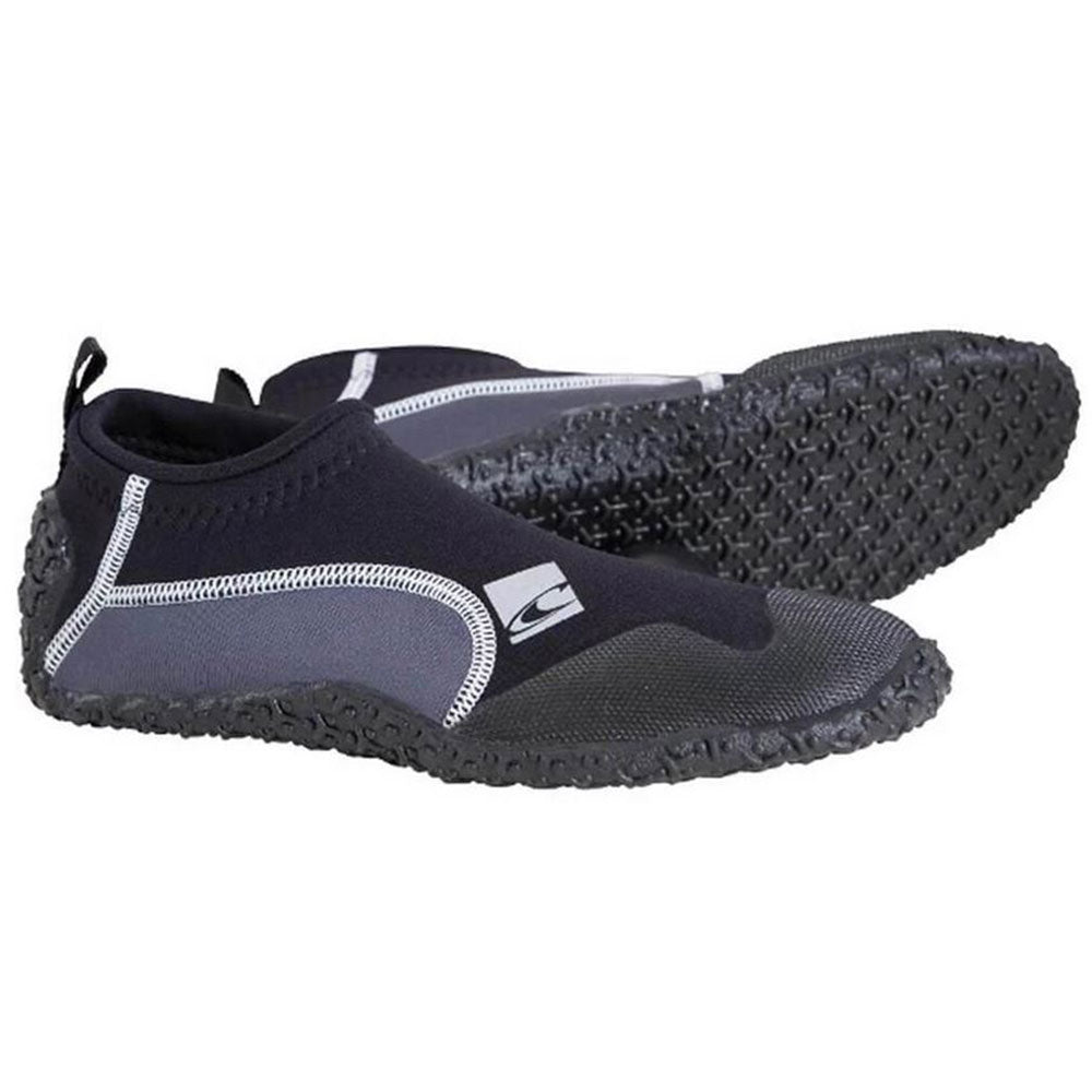 O'Neill Kids Reactor Reef Shoes