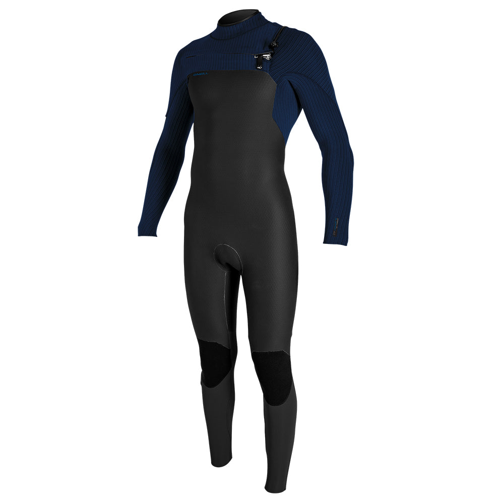 O'Neill BluePrint 5/4+ Chest Zip Wetsuit
