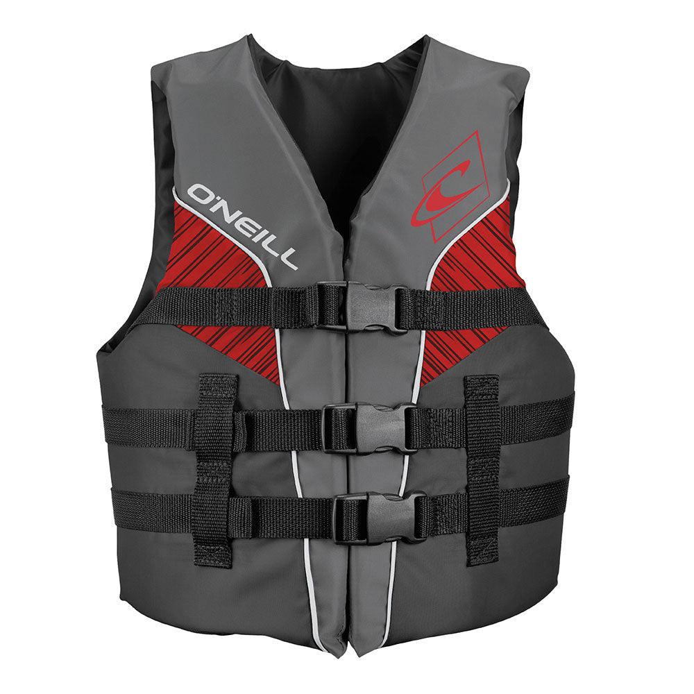 O'Neill Childs Superlite 50N CE Vest