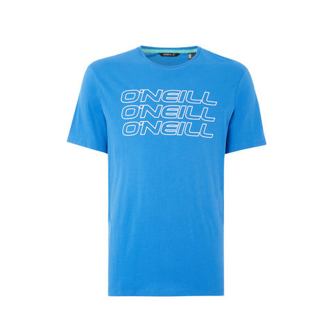 O'Neill Triple Short Sleeved T Shirt