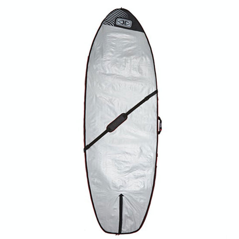 "Ocean and Earth Barry 9'6"" SUP Board Cover"