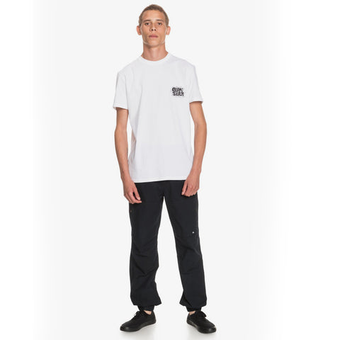 Quiksilver Sea Bed Pant