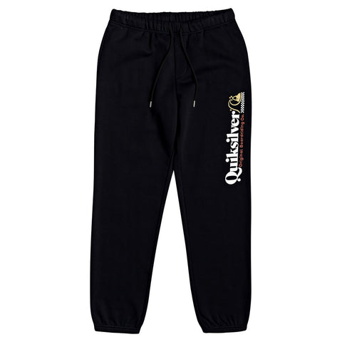 Quiksilver Track Pant Screen